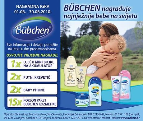 bubchen_nagradna_igra