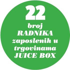 bullet-juice box