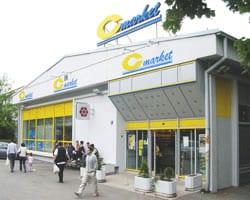 c-market-midi