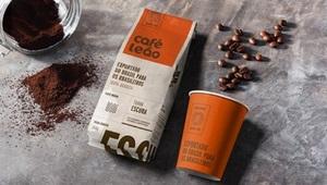 cafe lefao-coca-coca-thumb 300