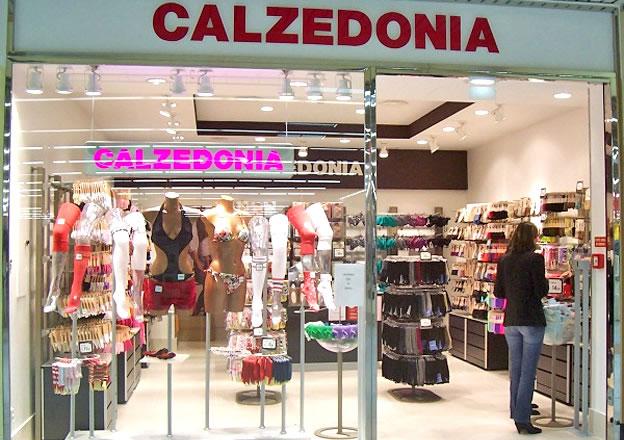 calzedonia-prodavaonica-large