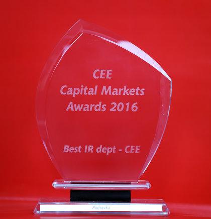 capital-markets-podravka-midi
