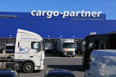 cargo-partner_warehousing_03