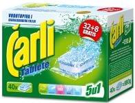 carli_tablete_40kom__200dpi150