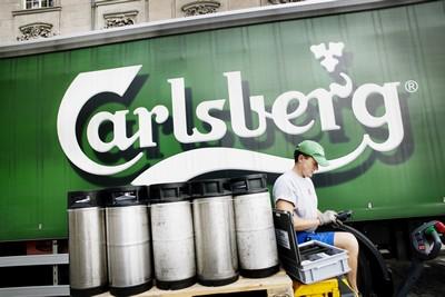 carlsberg-kamion-midi