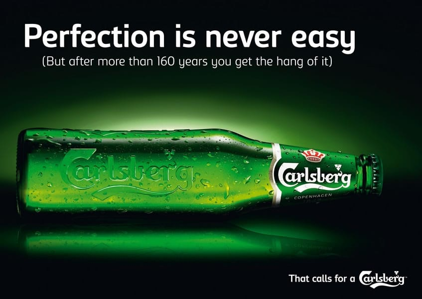 carlsberg-perfection-is-never-easy-large