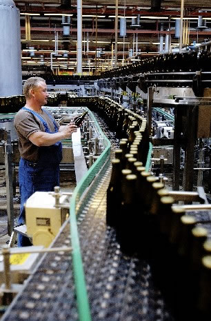 carlsberg-radnik-proizvodnja-midi