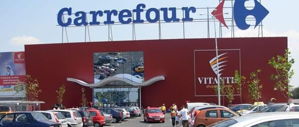 carrefour-center-ftd