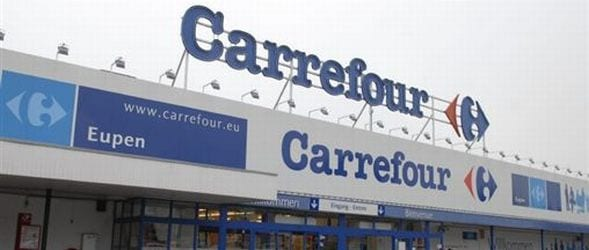 carrefour-ftd1