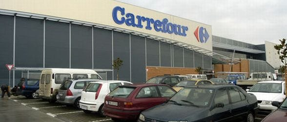 carrefour-ftd2