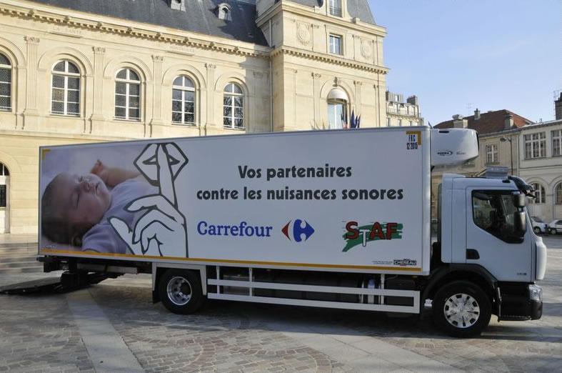carrefour-kamion-dostava-large
