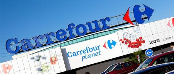 carrefour-trgovina-ftd