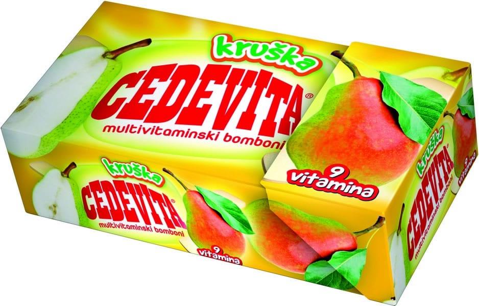 cedevita-bomboni-kutijica-kruska-large