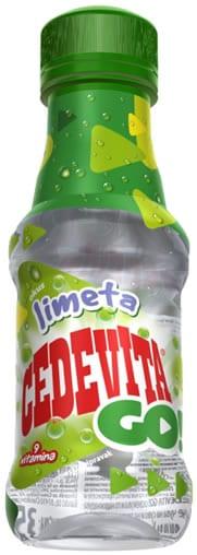 cedevita-go-limeta-large