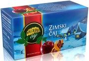 cedevita-zimski-caj-thumb125