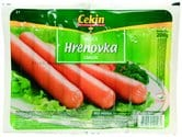 cekin-hrenovka-clasic-2x100g-thumb125