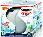 ceresit-stop-vlazi-micro-300-g-thumb125