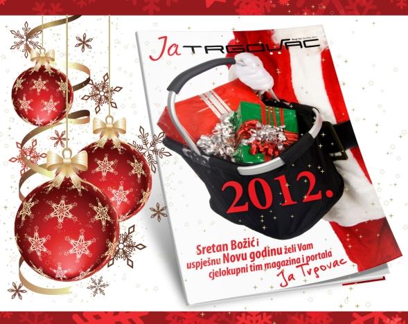 cestitka-ja-trgovac-2012-web