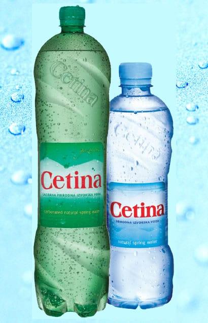 cetina-large
