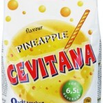 cevitana-pineapple-500g