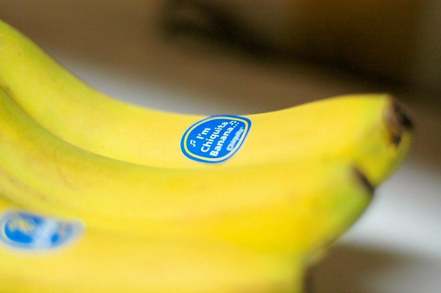 chiquita-banane-large
