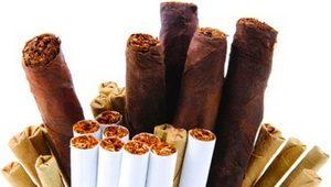 cigarete-cigare-thumb 300