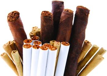cigarete-cigare-midii