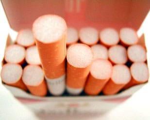 cigarete-cijene-marlboro-midi