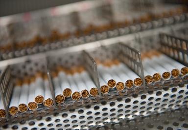 cigarete-duhan-sverc