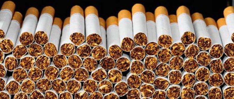 cigarete-duhanska-industrija-midi