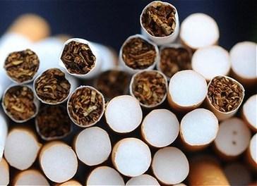 cigarete-duhanski-proizvodi-midi