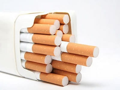 cigarete-kutija-midi