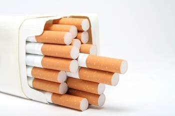 cigarete-kutija-midi1
