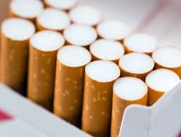 cigarete-kutija-midi2