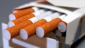cigarete-kutija-thumb 300