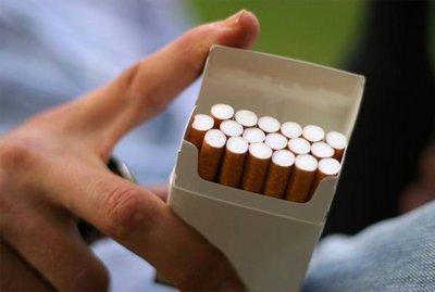 cigarete-licenca-midi