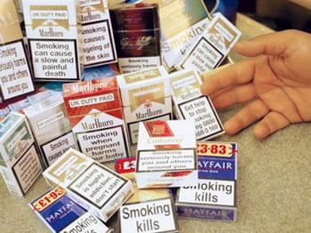 cigarete-midi1