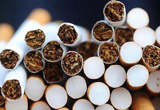 cigarete-midi