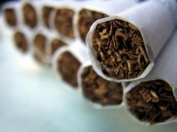cigarete-midi4