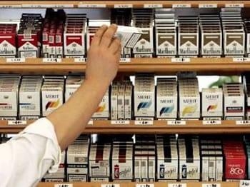 cigarete-na-polici-midi