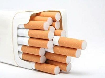 cigarete-paklo-midi