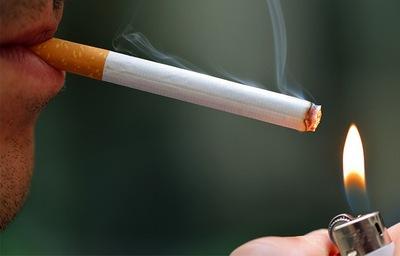 cigarette-pusenje-midi