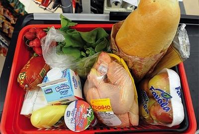 cijene-hrane-kosarica-midi
