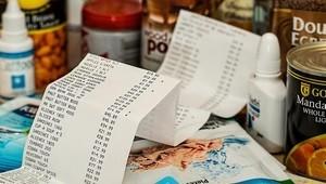 cijene hrane-thumb 300