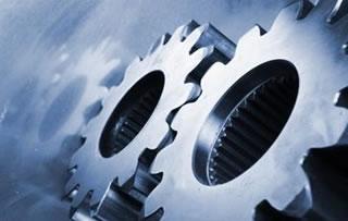 cijene-industrijskih-proizvoda-midi