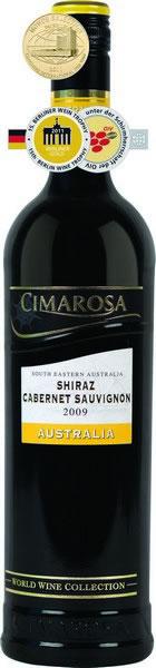 cimarosa-shiraz-cabernet-sauvignon