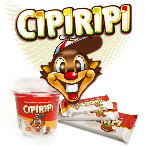 cipiripi-large