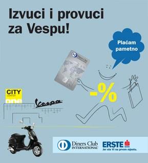 city-center-one-diners-nagradna-igra-lipanj-2012
