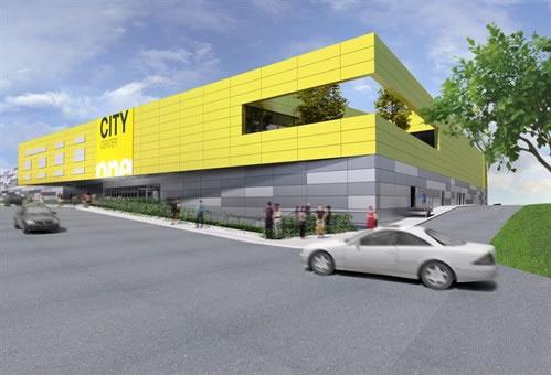 city-center-one-east-midi1