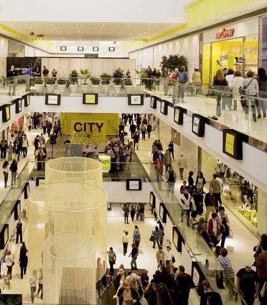 city-center-one-split-interijer-large